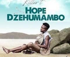 Killer T - Mukaranga ft.  Suluman Chimbetu 0